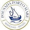 Pousada Porto Mare - Maresias