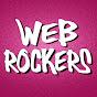 WebRockers77