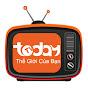 Kênh TodayTV