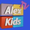 AlexKidsTV Italiano