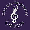 CornellUniversity Chorus