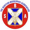 Scottish Beekeepers Association