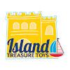 IslandTreasureToys