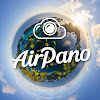 360 video AirPano