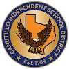 Canutillo Independent School District
