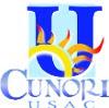 Centro Universitario de Oriente -CUNORI-