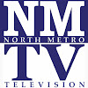 NorthMetroTV