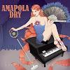 amapola dry