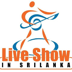 Live Show in Sri Lanka