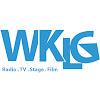 WKLG Inc