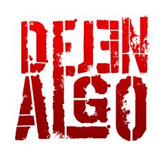Dejen Algo
