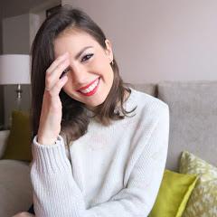 Sara Sabaté