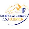 GeologyCSUFullerton