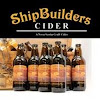 shipbuilderscider