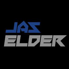 Elder Things