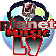 الكوكب اليبي music