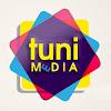 TunimediaTN