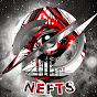 Elite Nefts
