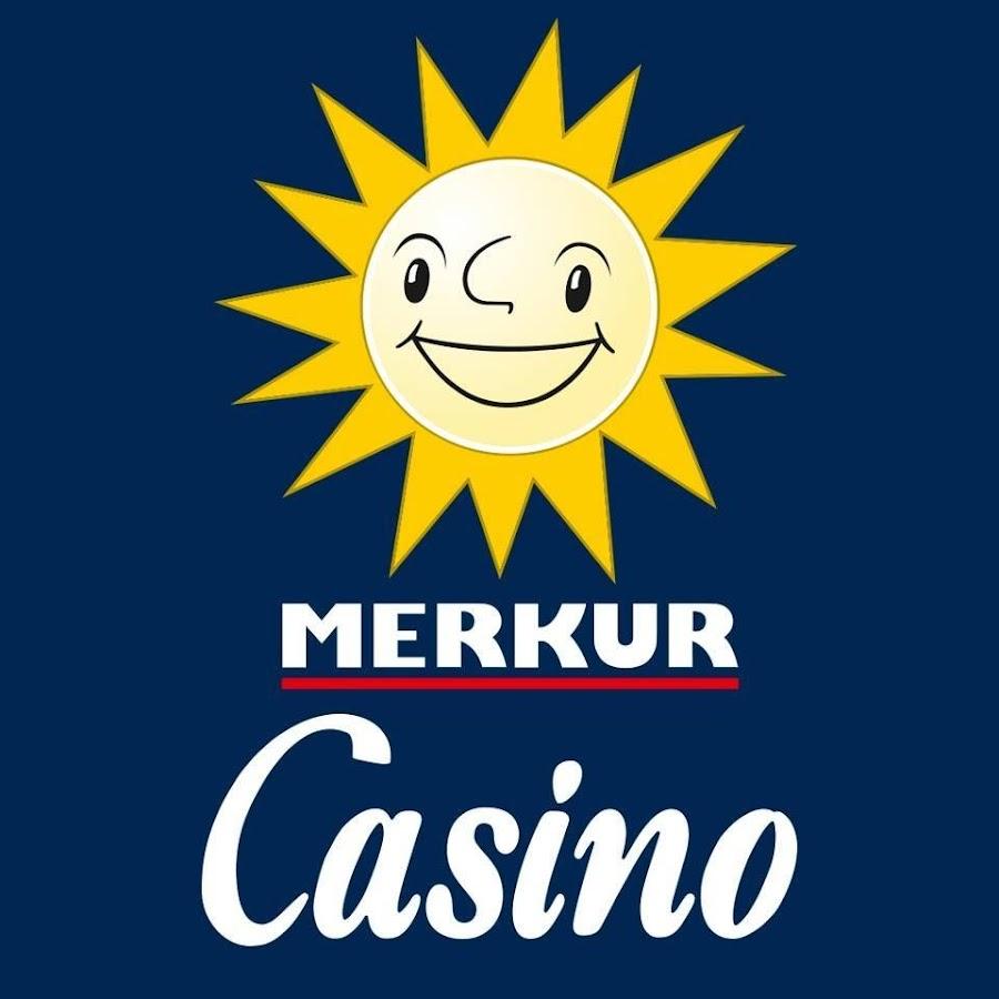 Spielothek Merkur