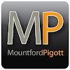MountfordPigott