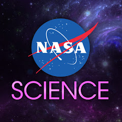 ScienceAtNASA