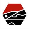 Hexagone SN de Meylan