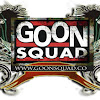 GoonSquad CopyBot Viewers