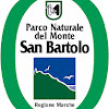 ParcoMonteSanBartolo