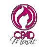 CPAD Music Gravadora