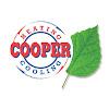 CooperGreenTeam