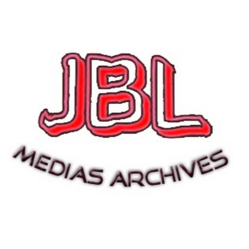 JBL Medias Archives