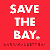 Save The Bay's YouTube