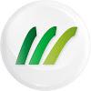 Italgreen Comunicazione