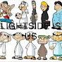 LIGHTSIDEISUS