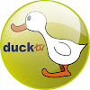 ducktv official channel • 300+ FULL EPISODES