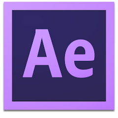 After Effects Tamil Tutorials