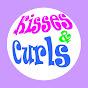 Kisses and Curls (kisses-and-curls)