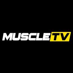 MuscleTV