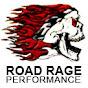 RoadRagePerformance