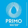 EdenSprings Portugal