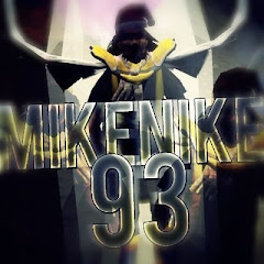 mikenike93