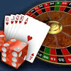 CasinoNews