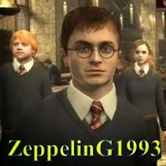 ZeppelinG1993