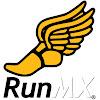 RunMX El sitio de los corredores