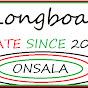 onlongboards