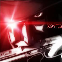 XGytis