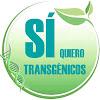SíQuiero Transgénicos