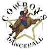 cowboysdancehallsa