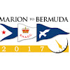 Marion to Bermuda Race