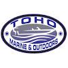 Toho Marine